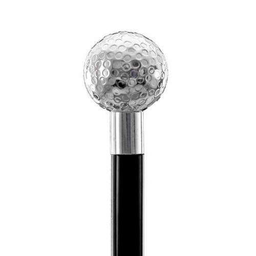 Schuhlöffel-Golfball